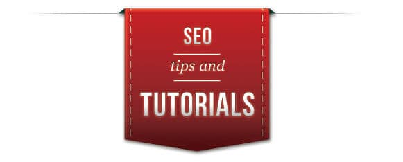 Free Article Directories List for SEO – Updated