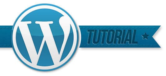 Tutorial: How to Remove link rel='prev' and link rel='next' from WordPress Head