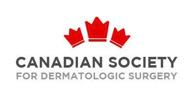 CSDS Logo Jam_Sarah