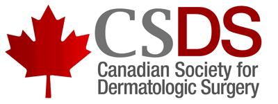 csds-logo-michael
