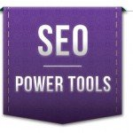 seo-power-tools