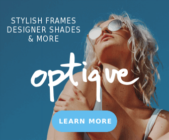 Display Ad Portfolio