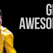 general-awesomeness-thumb