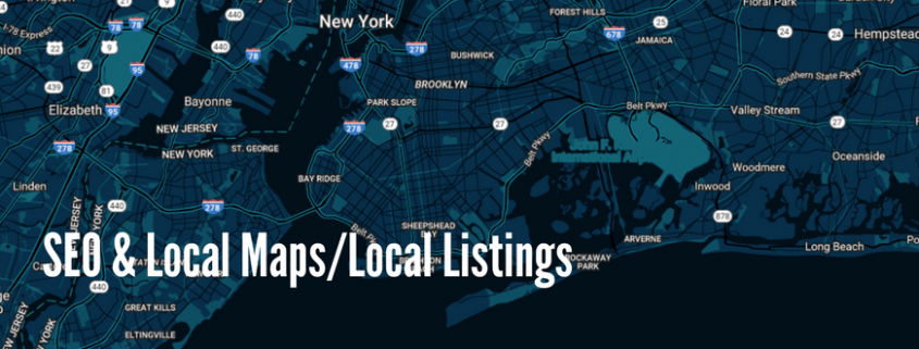 local-maps-seo