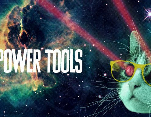 SEO Power Tools