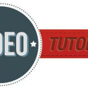 video-tutorial